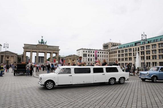 Berlin (48)