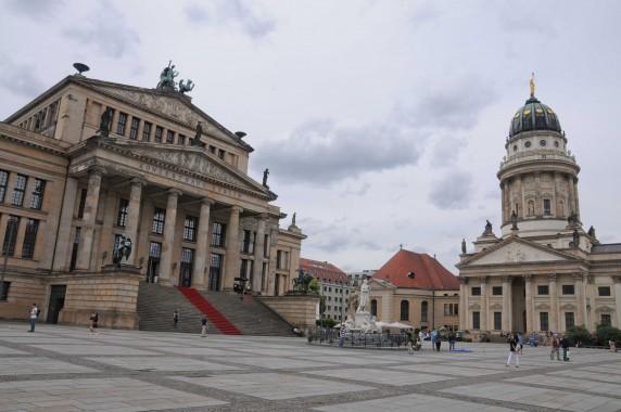 Berlin (52)