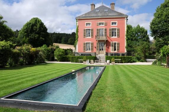 Château de Courban (10)