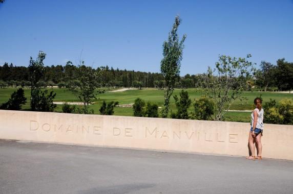 Domaine de Manville (32)