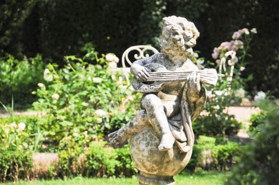 Oustau de Baumanière (73)