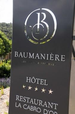 Oustau de Baumanière (75)