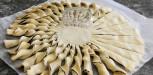 recette tarte soleil (8)