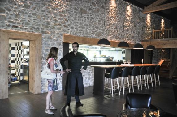 restaurant W (11)