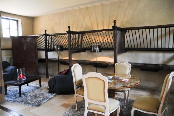 Château Adoménil (11)