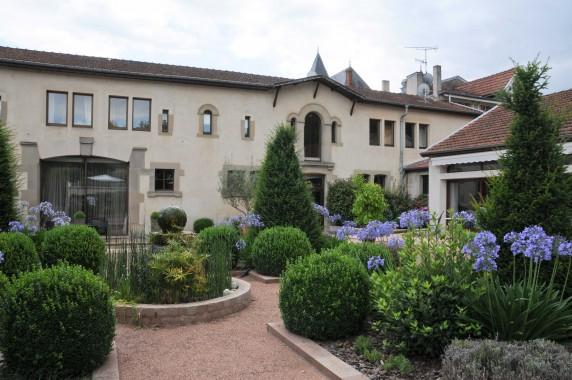 Château Adoménil (4)