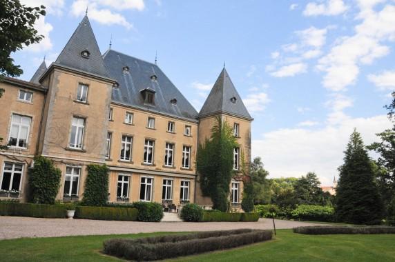 Château Adoménil (8)