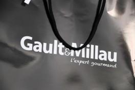 Gault et Millau (16)