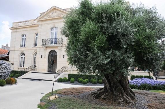 La Grande Maison Pierre Gagnaire (52)