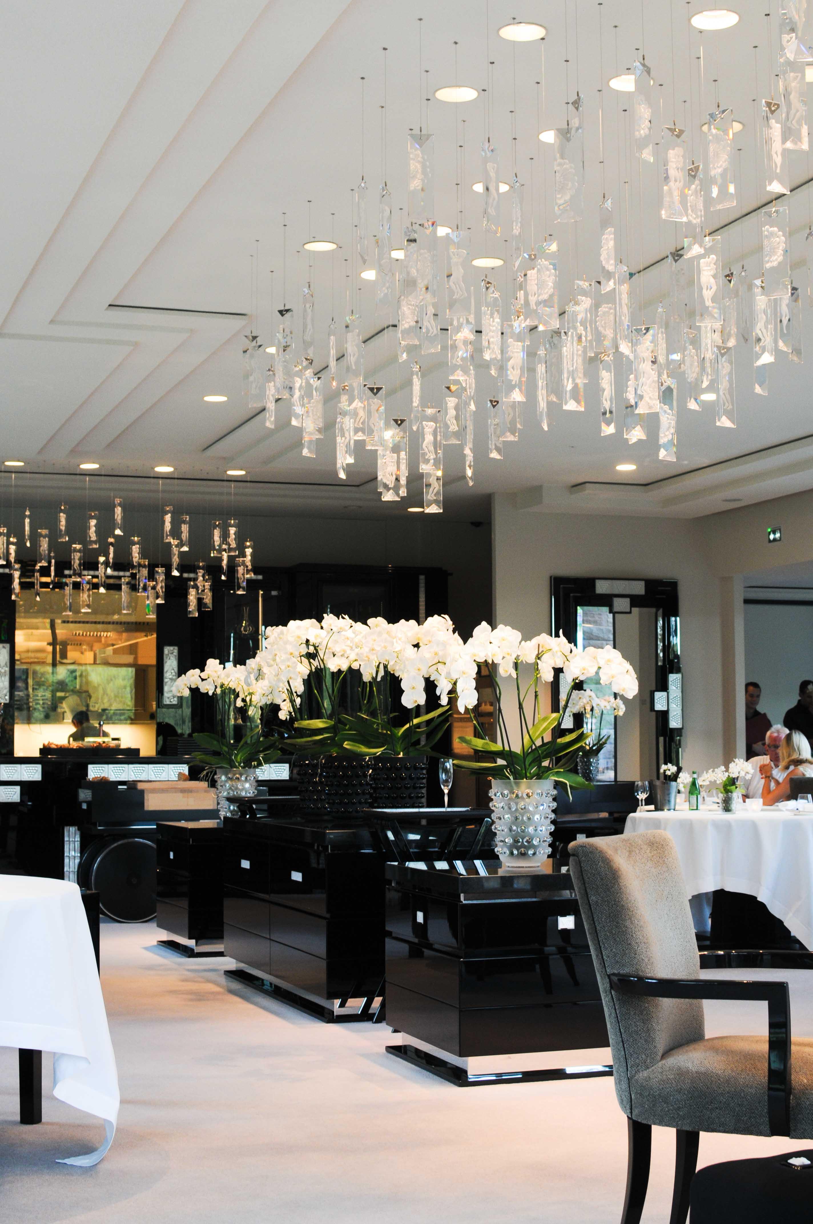 Villa René Lalique (32)
