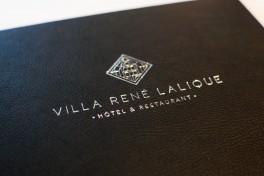 Villa René Lalique (43)