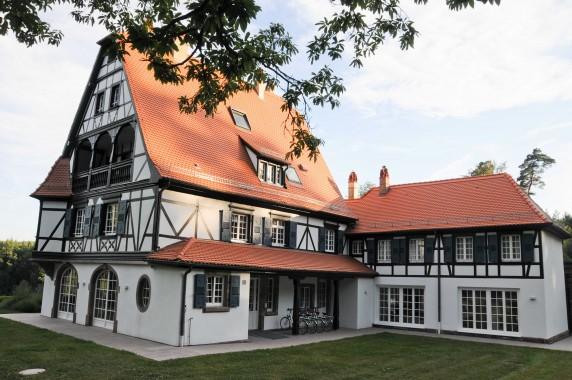 Villa René Lalique (5)