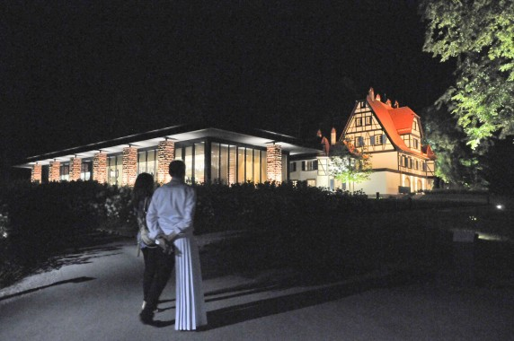 Villa René Lalique (89)