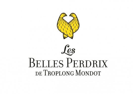 LOGO-Belles-perdrix-de-Troplong