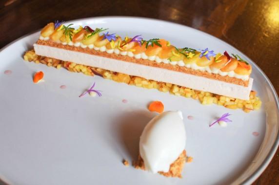 Dessert La Pinte des Mossettes (30)