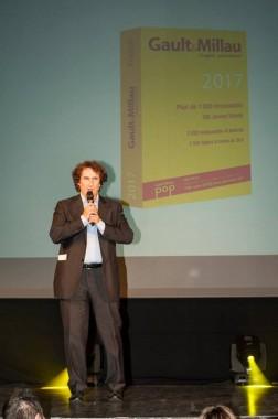 Marc Esquerré