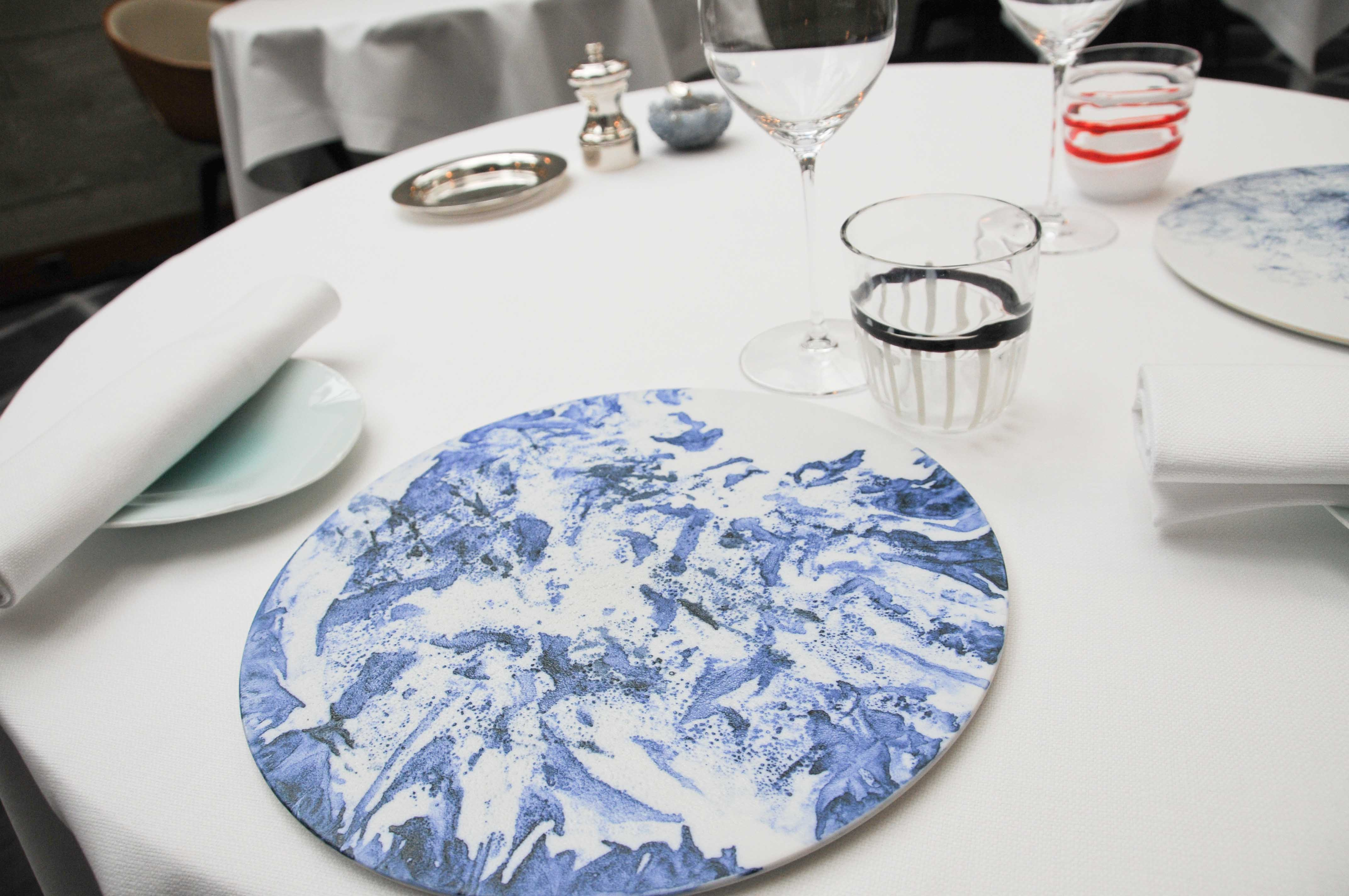 Les Prix Du Grnd Restaurant De Jean Francois Pi Ef Bf Bdge