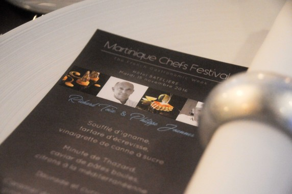 Martinique Chefs Festival (10)