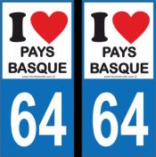64-i-love-pays-basque.jpg