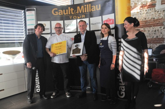 Gault&Millau Tour (13)