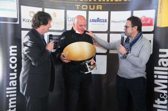 Gault&Millau Tour (22)