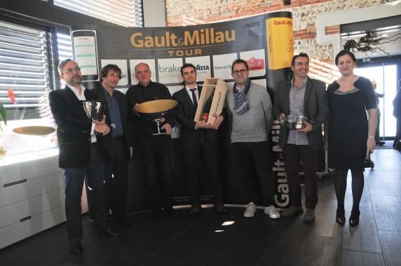 Gault&Millau Tour (26)