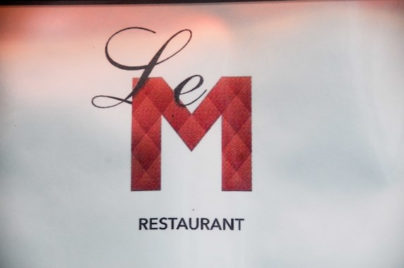 M restaurant Bordeaux (19)