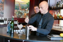 Cocktails Le Gabriel (11)