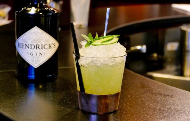 Cocktails Le Gabriel (35)