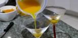 Dessert marron, mandarine, potimarron (35)