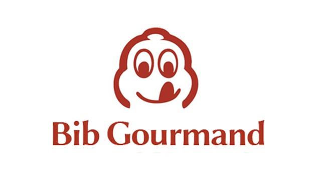 """Résultat de recherche d'images pour """"bib gourmand 2017"""""""