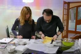 recette galette des rois (4)