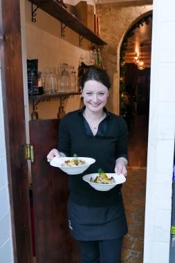 restaurant Lume (15)