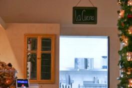 restaurant Lume (16)