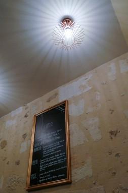 restaurant Lume (19)