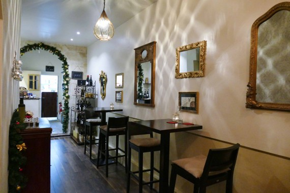 restaurant Lume (22)