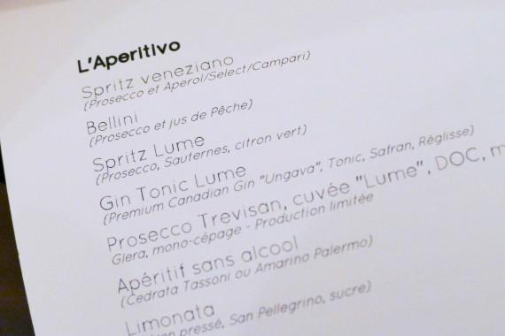 restaurant Lume (4)