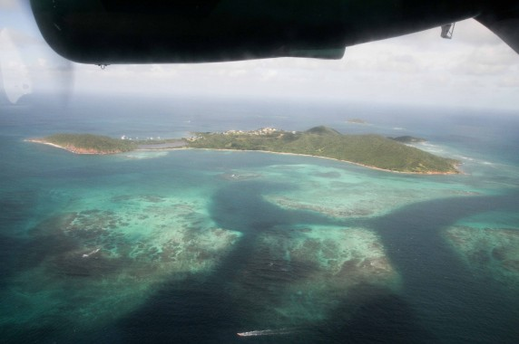 Iles Grenadines (22)