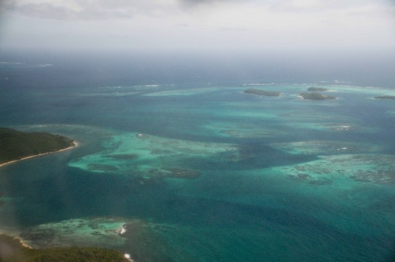 Iles Grenadines (24)