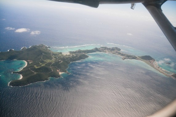 Iles Grenadines (25)