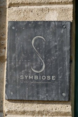 restaurant Symbiose Bordeaux (1)