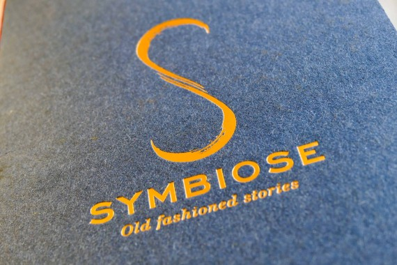 restaurant Symbiose Bordeaux (6)