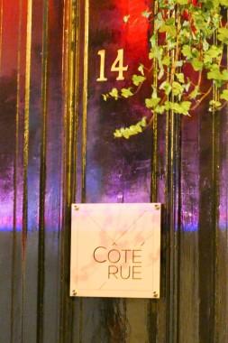Coté Rue Bordeaux (2)