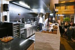 restaurant Coté Rue Bordeaux (7)