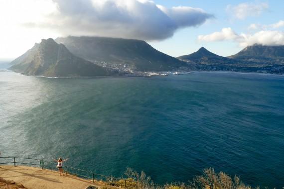 Le Cap, Capetown (37)