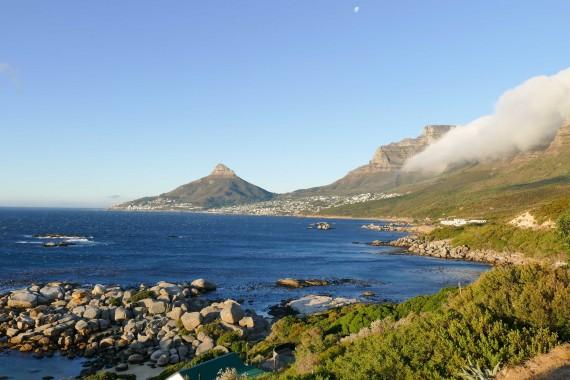 Le Cap, Capetown (38)