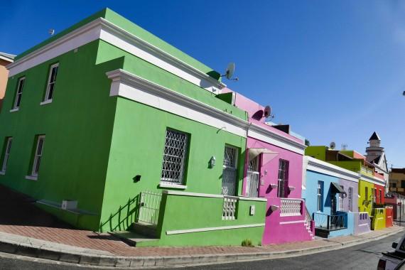 Le Cap, Capetown (39)