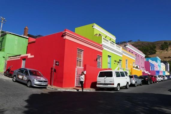 Le Cap, Capetown (40)