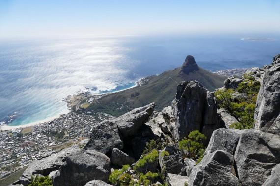 Le Cap, Capetown (51)