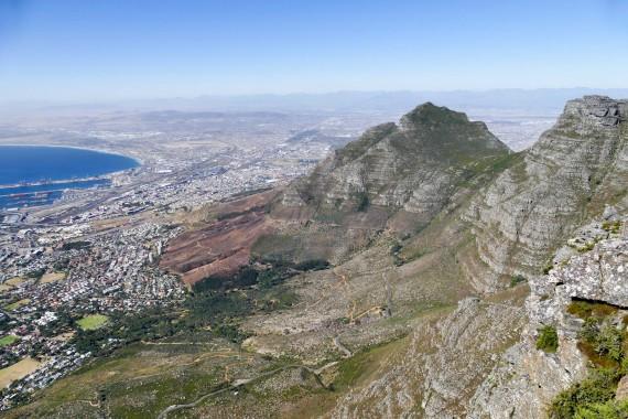 Le Cap, Capetown (53)